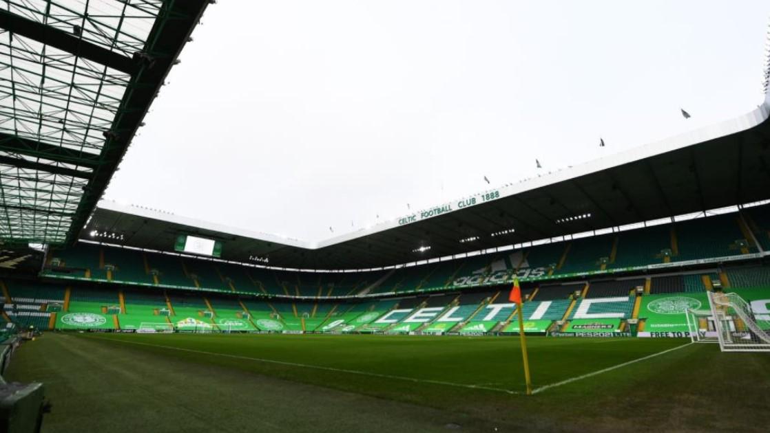"""凯尔特人""""努力工作""""以任命新经理,并向球迷们保证重返苏格兰足球巅峰的计划"""