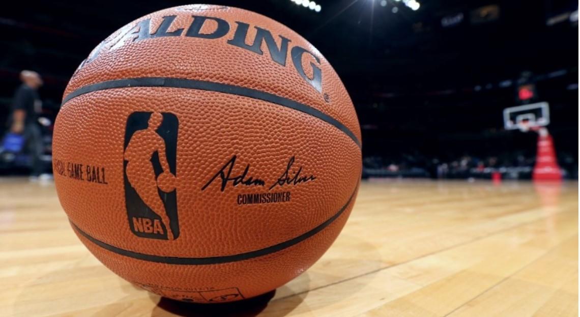 恢复正常? NBA计划在10月中旬开始2021-22赛季