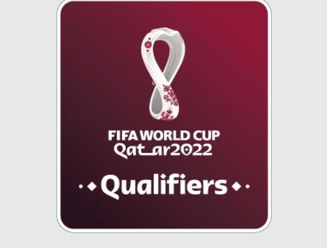 2022世界杯预选赛的26-人北爱尔兰队伍阵容