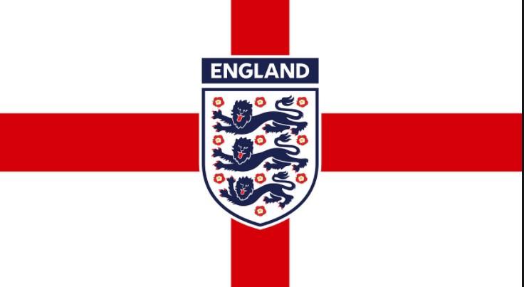 英格兰队将努力争取举起55年以来的首个奖杯