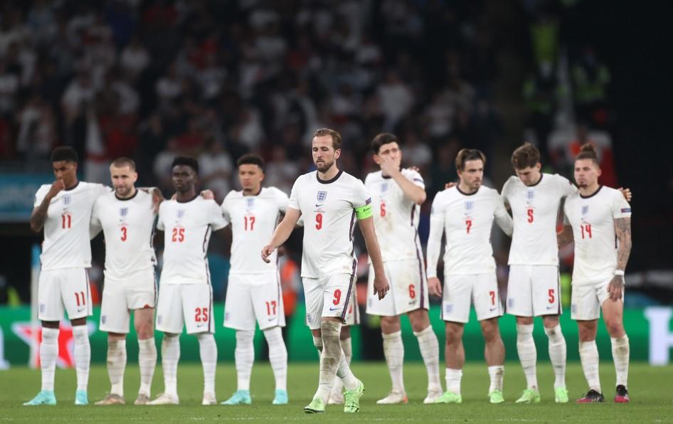 何塞·穆里尼奥说凯尔·沃克将是他心目中的 2020 年欧洲杯最佳球员