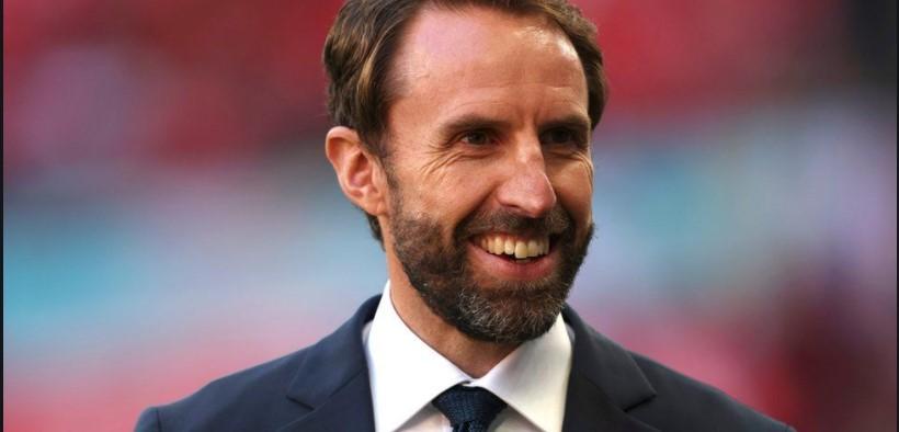 英格兰追赶上了对手——史蒂夫.麦克拉伦