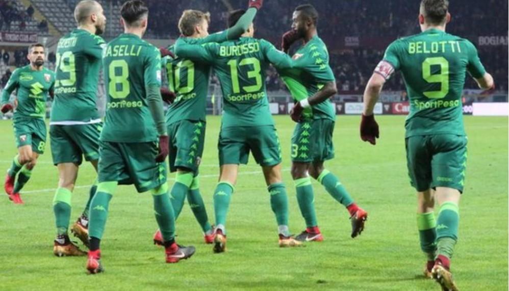 足球界中的色盲:意甲的绿色球衣禁令会有所作为吗?