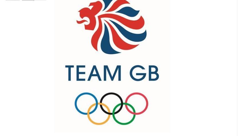 东京奥运会英格兰女子队赛程