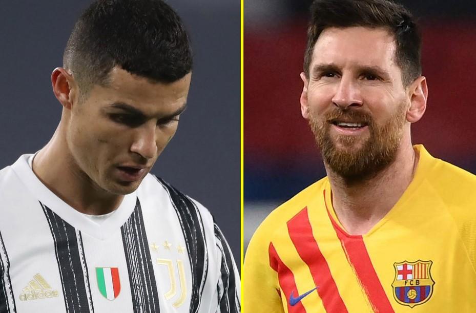 巴塞罗那可能会在下周宣布与莱昂内尔·梅西的新合同