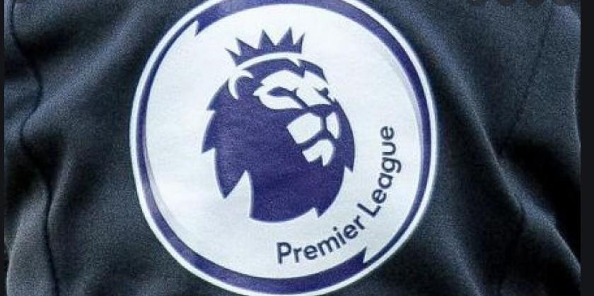 因少数的疫情爆发病例而取消友谊赛的英超联赛俱乐部