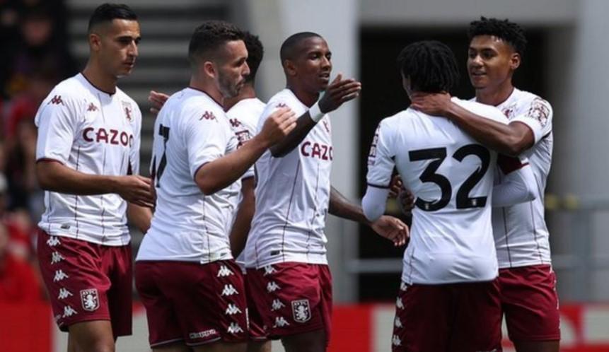 利兹联以3-2比分输给了西班牙皇家贝蒂斯