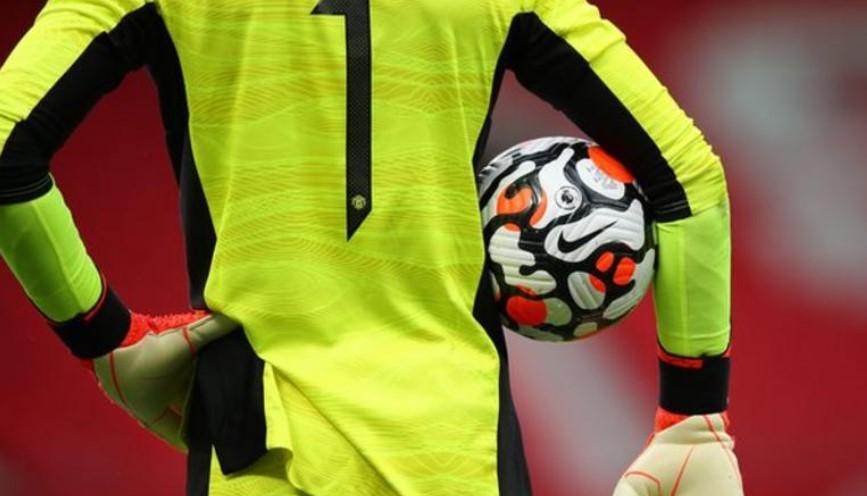 英超联赛:九项新的阳性病例