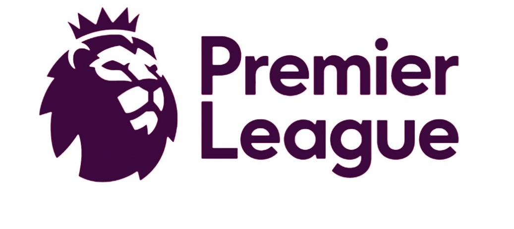2021-22 英超联赛:能力超群、新主教练