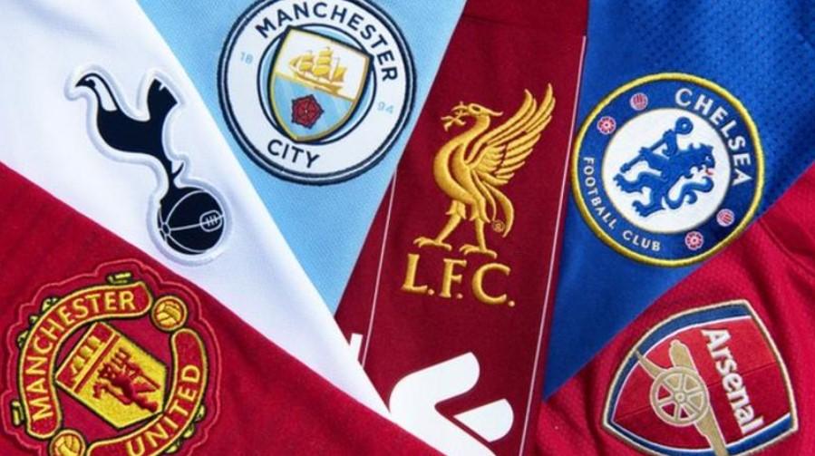 9家放弃脱离联赛欧洲超级联赛计划的俱乐部保留ECA会员资格