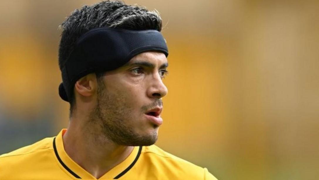 英超俱乐部可能被禁止挑选未为国脚出战的球员