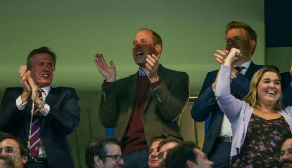 维拉与切尔西教练们对英格兰联赛杯的赛后发言