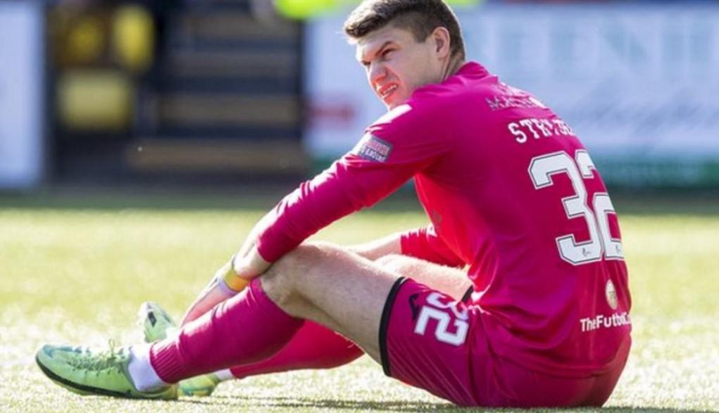流浪者击败了利文斯顿以闯入苏格兰联赛杯半决赛