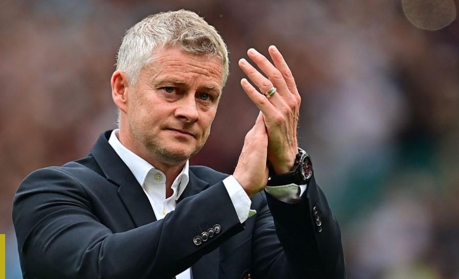 曼联主帅对阿斯顿维拉的那颗制胜球不满意
