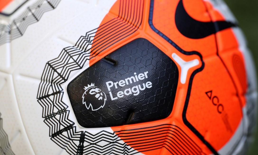 英格兰足球超级联赛没有计划在国外比赛或将赛季延长至 39 场