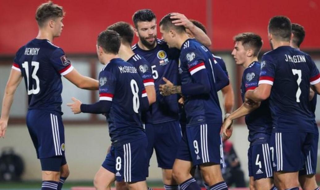 苏格兰超级联赛将停摆长达一个月以迎合卡塔尔世界杯