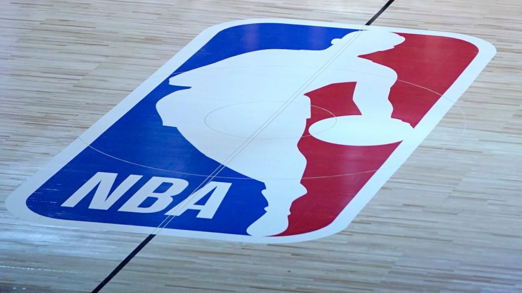 NBA本赛季不会再次对球员进行随机健康状况测试