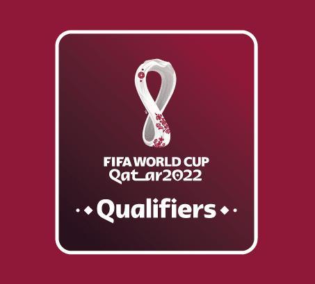 2022世界杯预选赛的26-人英格兰队伍阵容