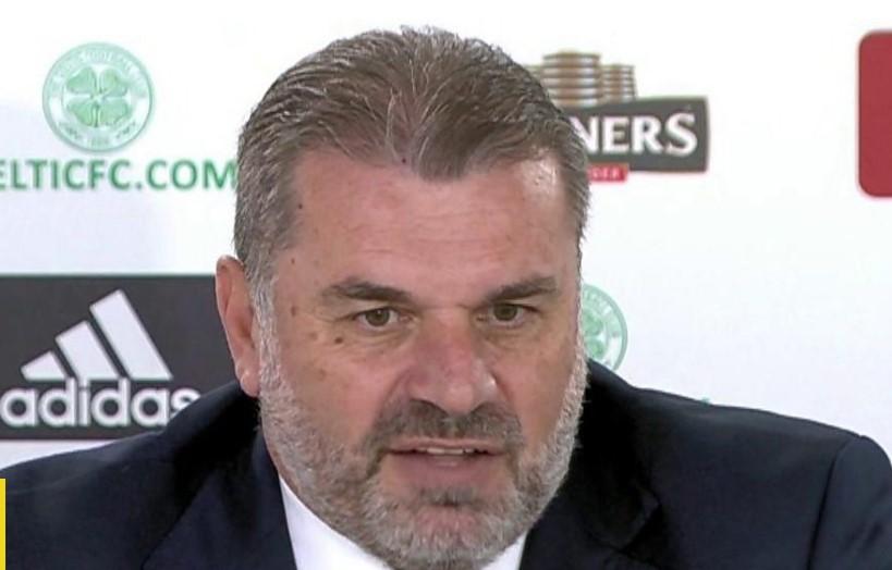 """安吉·波斯特科格鲁承认签署欧冠资格赛的""""紧迫性"""""""