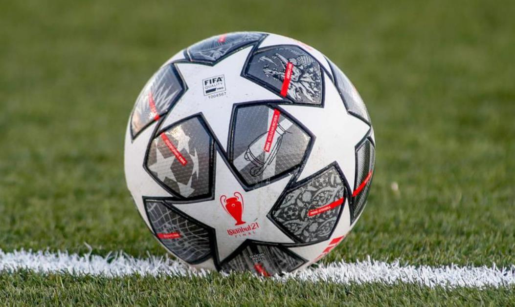 叙利亚队与日本队进入下一阶段的世界杯预选赛