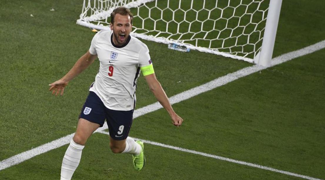 我们从 2020 年欧洲杯乌克兰对英格兰中值得观察的三件事