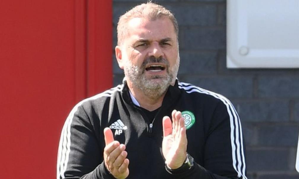 凯尔特人老板预计在新的苏超联赛赛季之前球队将发生重大变化