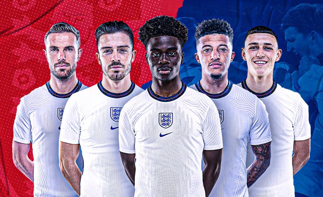 索斯盖特应该在首发中选择谁,英格兰会赢得欧洲杯决赛吗?