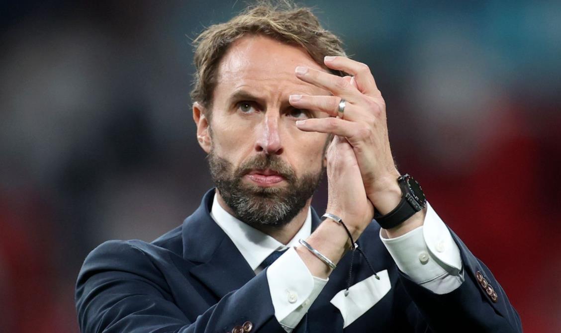 索斯盖特的英格兰队需要什么才能在世界杯上越过界线?