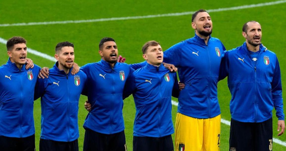 意大利考虑申办2028年欧洲杯或2030年世界杯