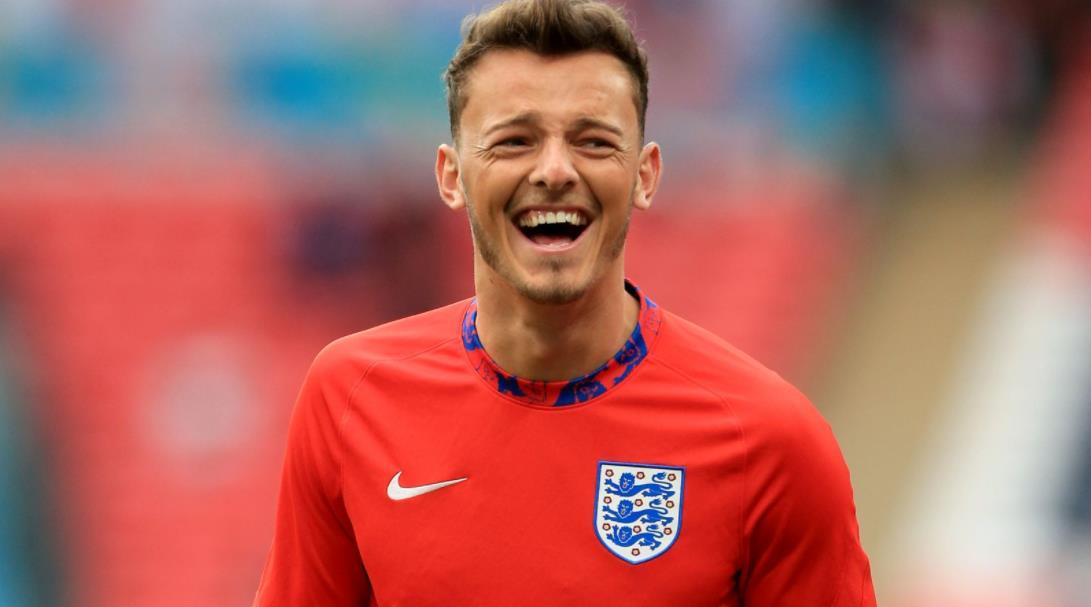 阿森纳同意以5000万英镑的价格签下布莱顿后卫