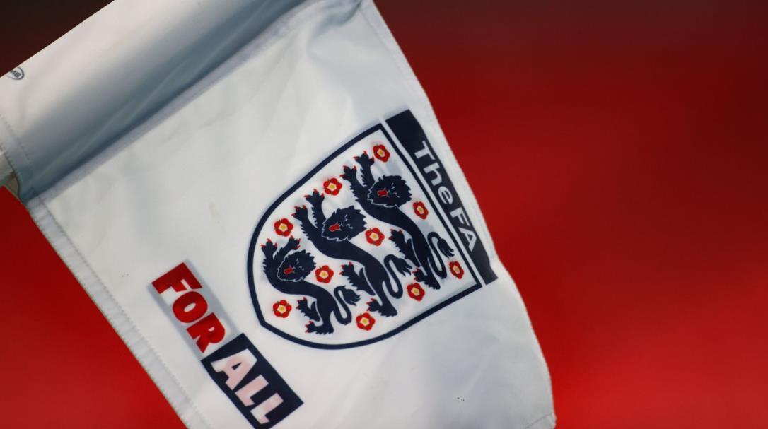 足协宣布阿尔茨海默氏学会将是为未来两个赛季的官方慈善合作伙伴
