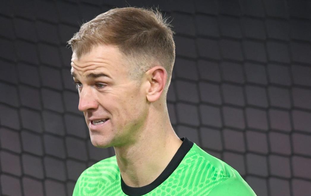 凯尔特人新门将争夺欧联杯预选赛对阵雅布洛内茨的首秀
