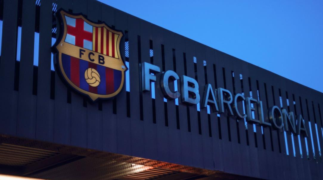 巴塞罗那与皇家马德里一起拒绝了西甲对 CVC 的投资