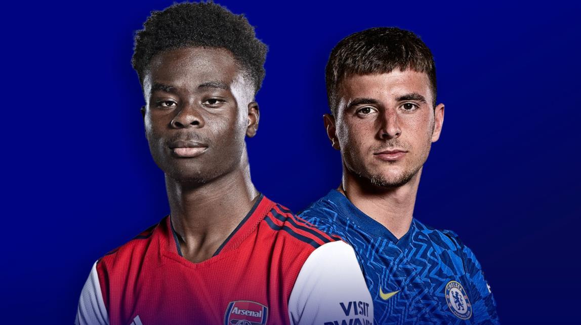 英超联赛预览、球队新闻、电视频道、统计数据、预测、开球时间