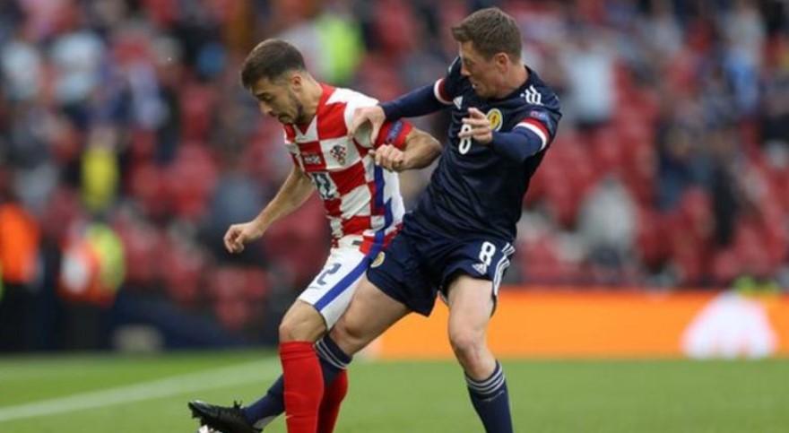 凯尔特人签下来自华沙莱吉亚足球俱乐部的克罗地亚后卫约瑟普·尤拉诺维奇