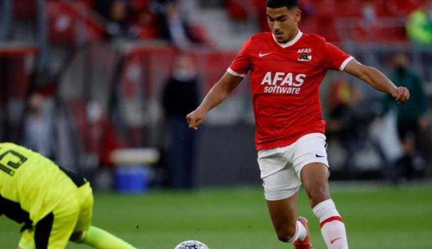 凯尔特人熬过了来自对手的围攻进入欧足联欧洲联赛小组赛