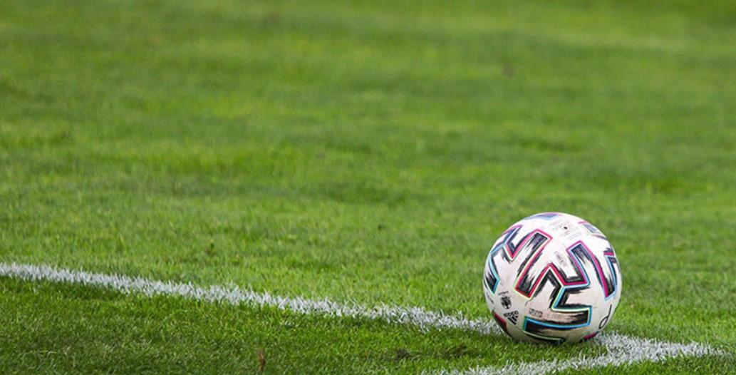 白俄罗斯入选 2022 年 9 月世界杯预选赛