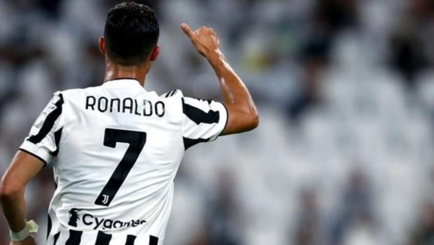 尤文图斯告诉葡萄牙前锋克里斯蒂亚诺·罗纳尔多,如果他们的要求得到满足,他可以离开