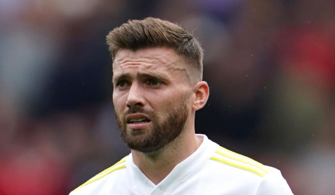 达拉斯因个人原因退出北爱尔兰对阵立陶宛世界杯预选赛