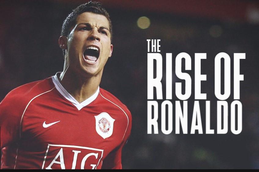 罗纳尔多的国际进球是如何实现的