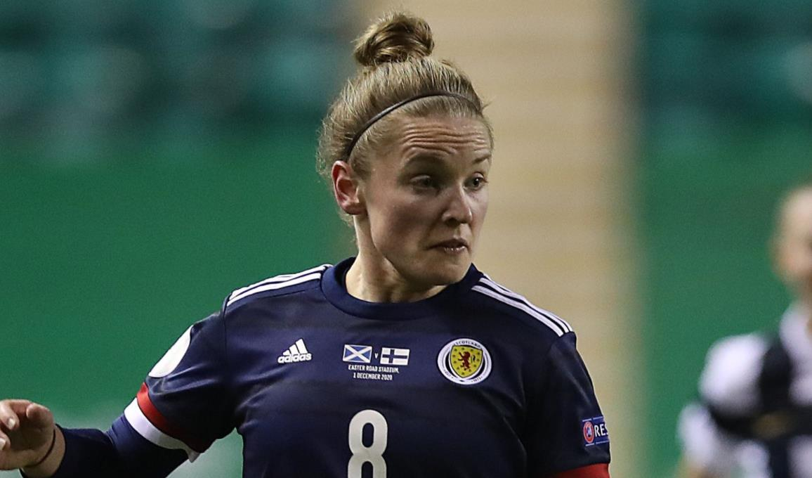 阿森纳和苏格兰中场球员立即退役