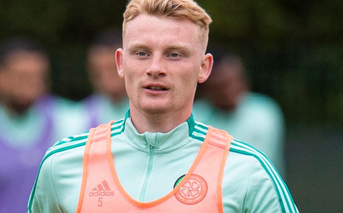 爱尔兰共和国征召斯卡尔斯、罗宾逊和布朗参加阿塞拜疆世界杯预选赛