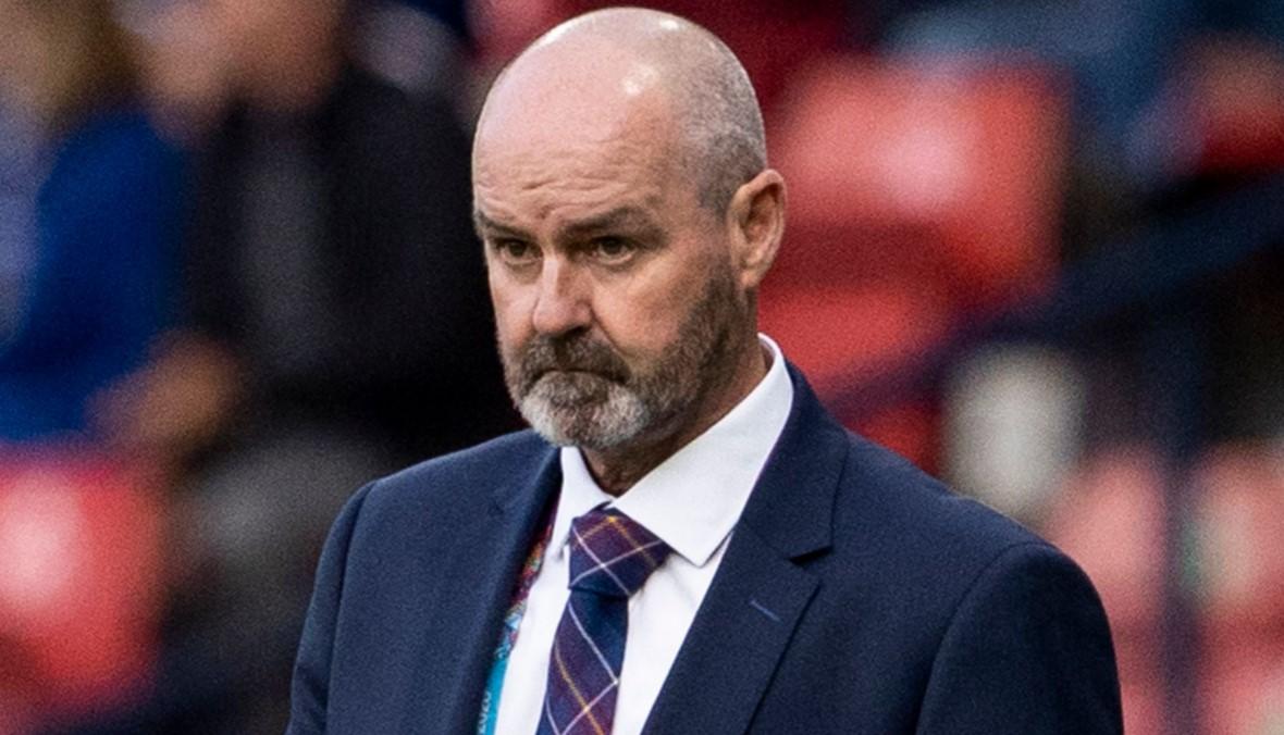 苏格兰准备好战胜摩尔多瓦并将提供正确的表现