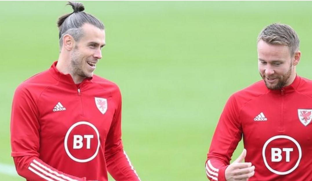 威尔士在对阵白俄罗斯的世界杯预选赛时将有13名球员缺席
