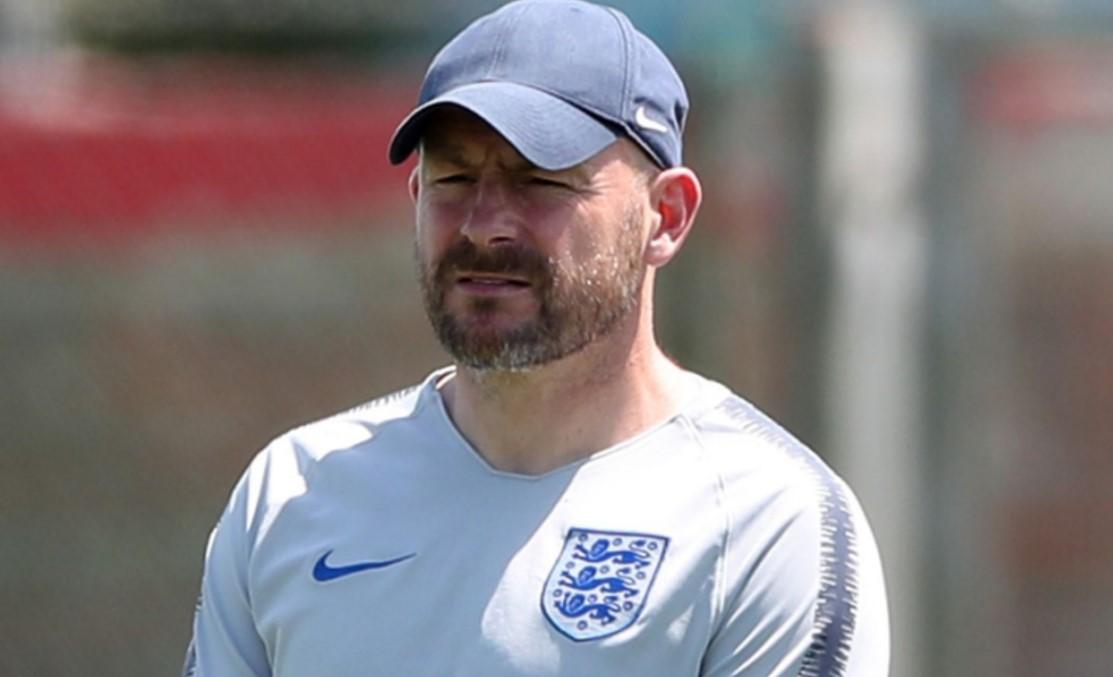 英格兰 U21 对阵科索沃 U21 、球队新闻、开球时间