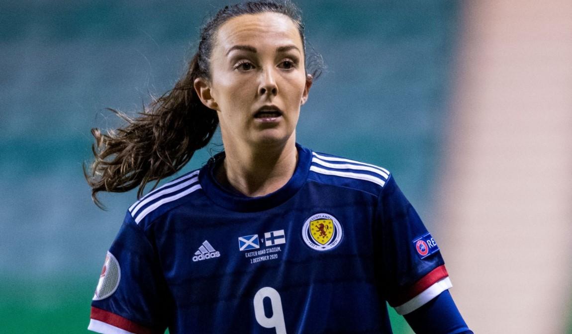 威尔和罗斯在世界杯预选赛之前入选了洛萨的第一支苏格兰队