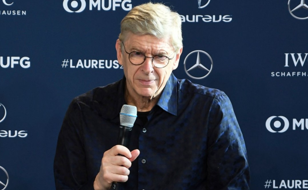 国际足联将公布每两年举办一次比赛的更多细节