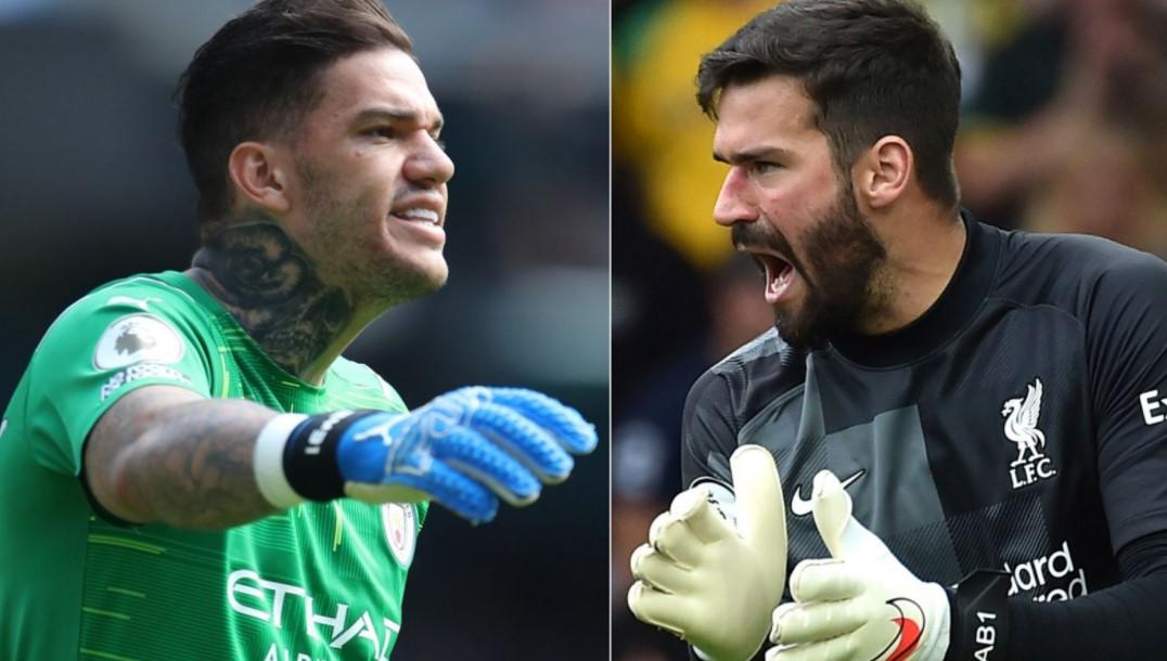 国际足联允许巴西人与智利、墨西哥和巴拉圭球员一起参加本周末的英超联赛