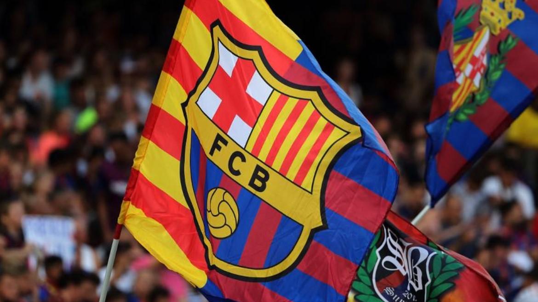 经过一年的动荡和变化,巴塞罗那再次对阵拜仁