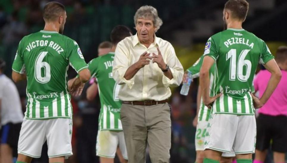 皇家贝蒂斯对阵凯尔特人:西班牙的安热·波斯特科格卢的球队有什么可以期待的?